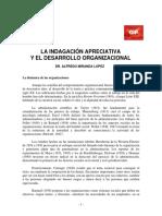 dinamica de las org. internet.....pdf