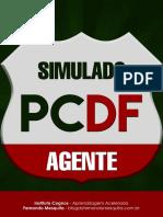simuladopcdf