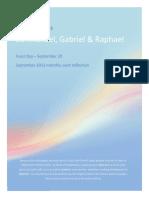 2013 09 Archangels.pdf