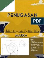 PENUGASAN HAGATRI 2018.pdf