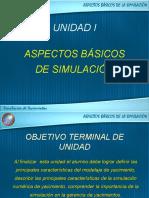 ASPECTOS_BASICOS de la simulacion