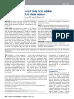 jurnal ikaq obgyn 3.pdf