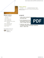 Resep semur bihun oleh ameera aurellia - Cookpad.pdf