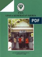 Pedoman pembentukan Pos UKK.pdf