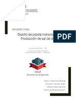 Informe_Final_Proyecto_ConSulf.pdf