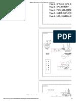 [회로도,배치도]SM-J111M_SS_BOM.pdf - Google Drive