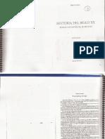 NOUSCHI_Cap1.pdf