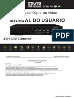 234120413-Manual-Dvr-Alartec.pdf