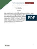 KLIBEL6_Law__8_ruJE75P067.pdf
