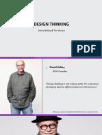 Design Thinking.pptx