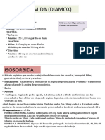 FARMACOS.pptx