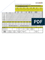 33.-ORGANIGRAMA DE COMISIONES ROTATIVAS Y PERMANENTES.docx