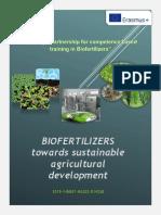 Bio-FIT_Book_EN.pdf