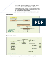 ds017-2015-decreto