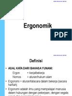 13. Ergonomic.pptx