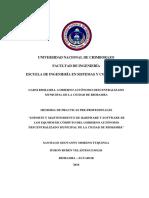INFORME Practicas Bvelastegui_ Smoreno Final