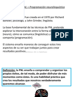 PNL (1)