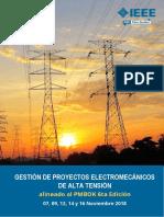 Curso_GESTION_DE_PROYECTOS_ELECTROMECANICOS.pdf