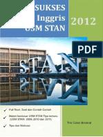 110_ebook bahasa inggris.pdf