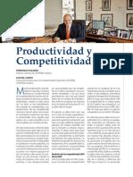 4027-15356-1-PB (1).pdf