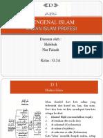 KAJIAN ISLAM PROFESI.pptx