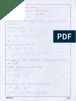 Deber N°17 Seccion 4.5 y 4.6.pdf