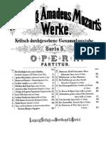Mozart_Zauberflote.pdf