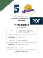 101010767-Kertas-Kerja-Bola-Tampar.doc