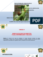 secme-18145.pdf