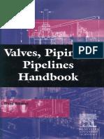 Valves_Piping_and_Pipeline_Handbook_opt 管道和管道閥門選擇手冊.pdf
