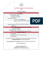 formulir pendaftaran BSS GP[768].docx