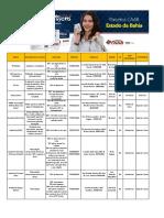 parceiros_estado-bahia (1).pdf