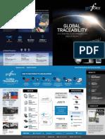Geoforce-Company-Overview (2).pdf