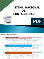 03 Sistema Nacional Contabilidad