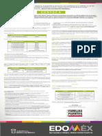 Convocatoria Indigenas 2018-19.pdf