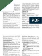Sistemas y Organización