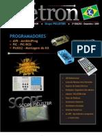 RevistaPiclistbr_Dez2009-2
