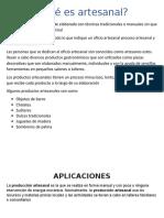 PROSESOS ARTESANALES.docx