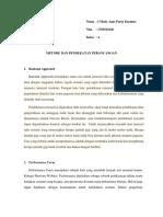 Metode Dekwis.docx