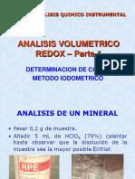 ANALISIS VOLUMETRICO REDOX.pdf