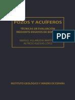 pozos_acuiferos_2.pdf