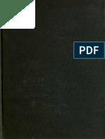 Text Book Of Petrology.pdf