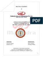 mahindra_gears__transmiision_training_report.pdf