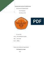 FANIDEWINDA F1C317005.docx