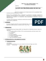 LABORATORIO-01 (2).docx