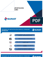 EL PROCESO DE IMPORTACION.pdf