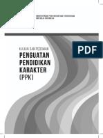 Modul  Konsep PPK .pdf
