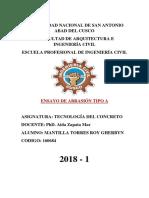 36 Mantilla TRG (2)