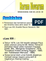01-rerum-novarum.ppt