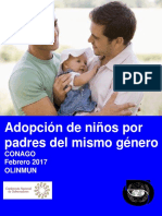 Libro Viaje a La Divinidad Ampliada 3c2aa Edicion PDF